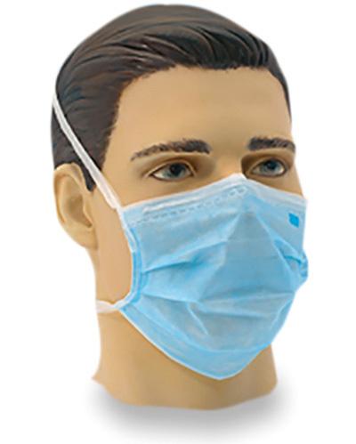 op-maske 3m